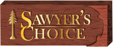 Sawyer's Choice – Official Distributor of Peterson Portable Sawmills in the USA